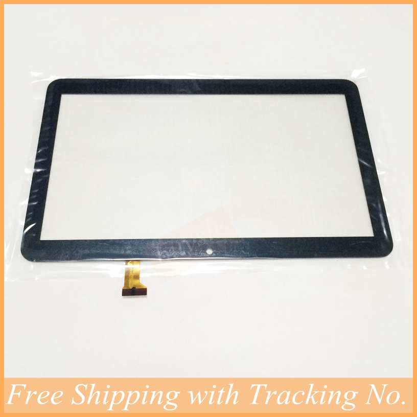 For DEXP Ursus TS210 Tablet Capacitive Touch Screen 10.1