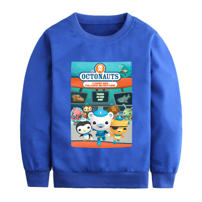 Winter-Fall-The-Octonauts-Thicking-Sweater-for-Boys-and-Girls-Long-Sleeve-Sports-T-Shirts-Children (5)