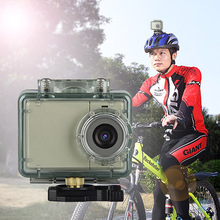 1080P HD Dport Camcorder Hunting Camera for Sport OS37-0007