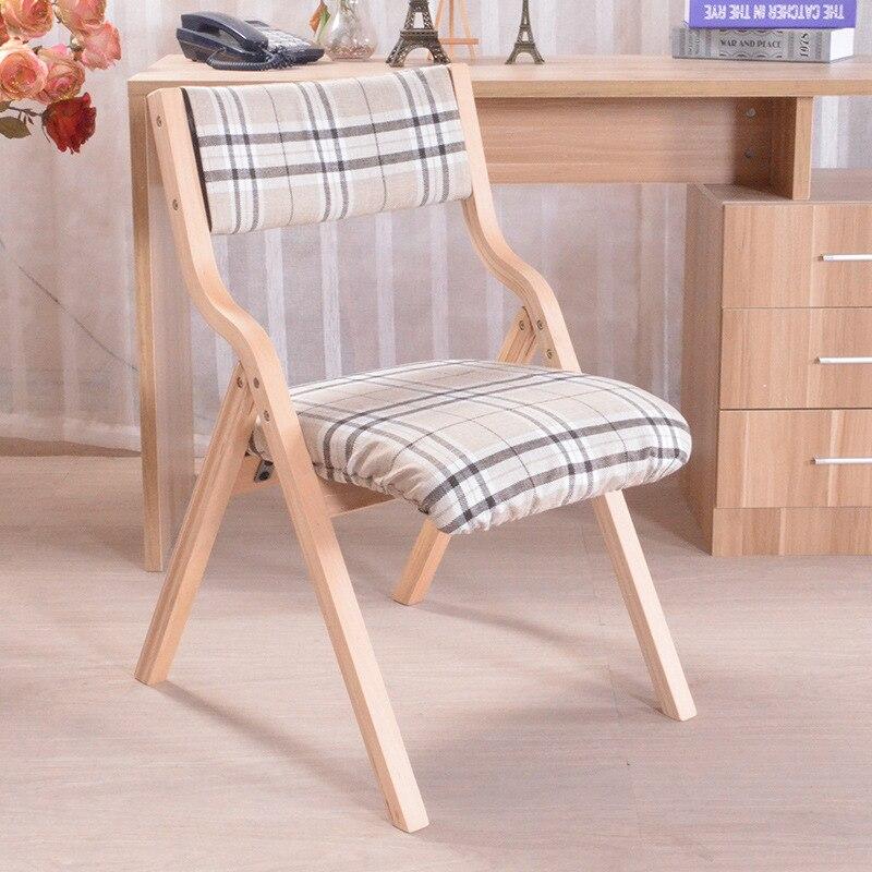 aliexpress koop woonkamer stoelen woonkamer meubels meubelen