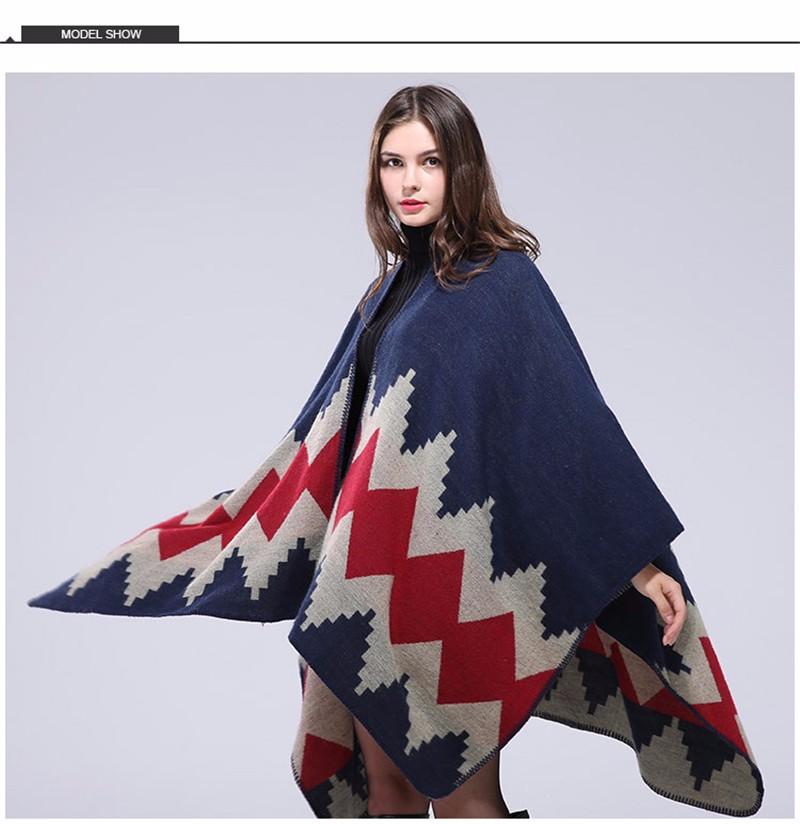 autumn cashmere cloaks 05