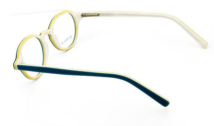 Eyeglasses Vintage (10)