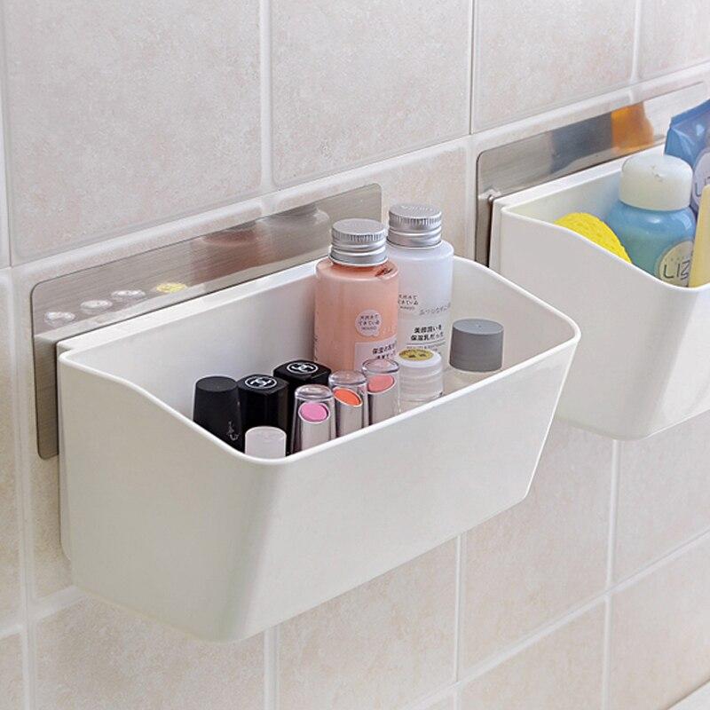 Popular Bathroom Accessories Organizer Buy Cheap Bathroom