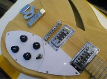 high quality 6 string electric guitar