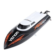 High Speed Mini Remote Control Boats