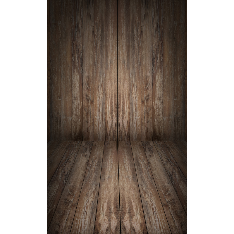 5X8ft Wooden Board Wallpaper Children Baby Photography Background Vinyl Background for Photo Studio Backdrops Floor-464 vinyl photo background for baby studio props wooden floor christmas photography backdrops 5x7ft or 3x5ft jiesdx005