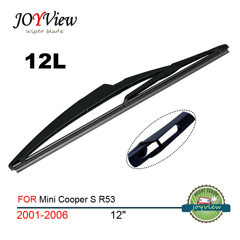 Buy Mini Cooper Windshield Size And Get Free Shipping On Aliexpresscom