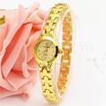 2016 New Fashion Women's Wrist Watches Top Brand Luxury Casual Ladies Quartz Watch Female Clock Relojes Mujer Montre Femme