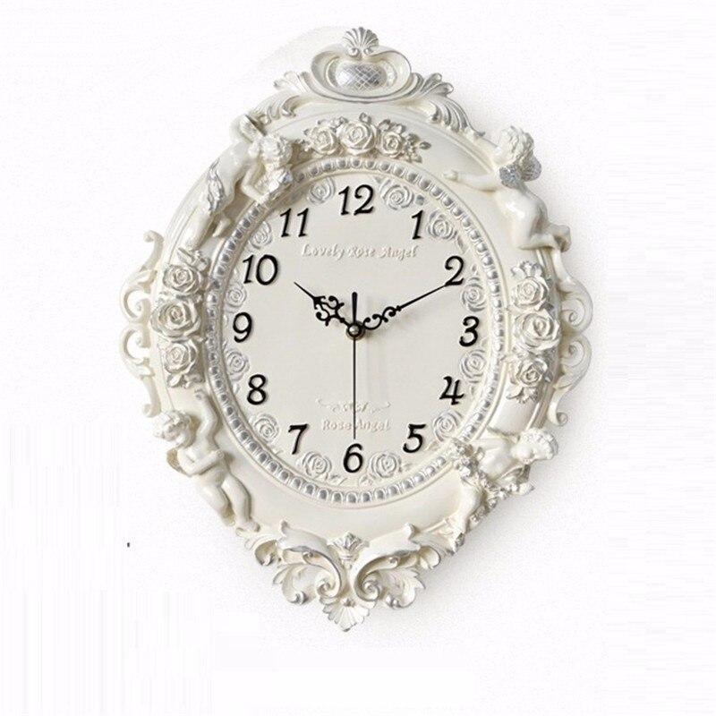 Парикмахерская Варенье Dinding Murale Grande Taille Кухня Reloje Casa Relogio де Parede Saat Reloj сравнению Horloge настенные часы настенные