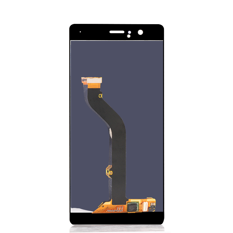 Huawei-P9-Lite-LCD-Display-Touch-Screen-New-Replacement-Accessory-Screen-For-Huawei-P9-Lite-G9