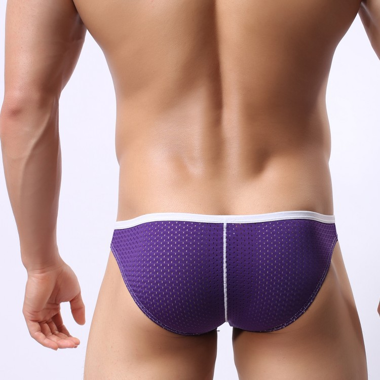 Gay Men Tight Underwear 26