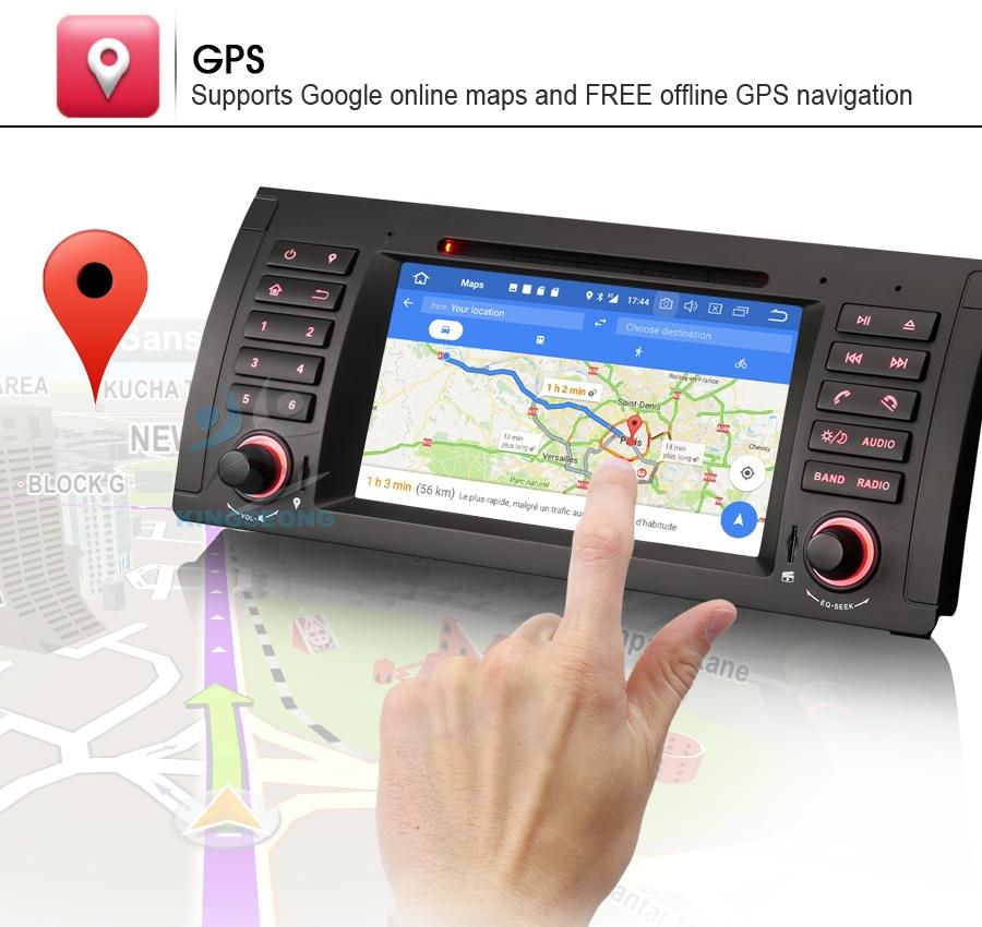 ES5861B-E18-GPS