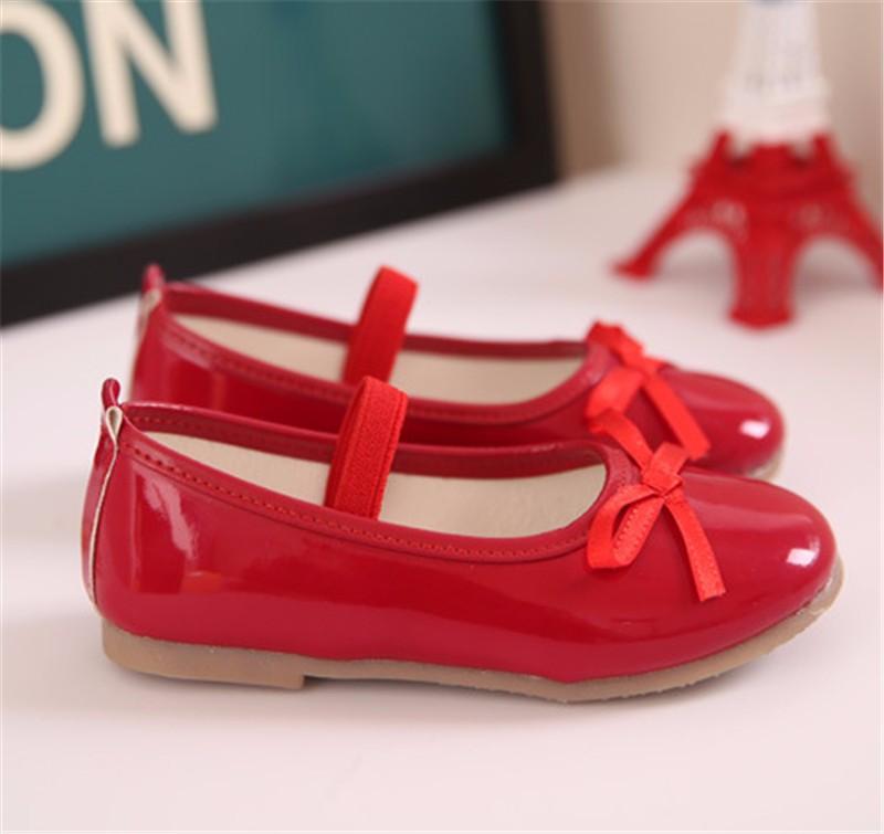 girls shoes (4)