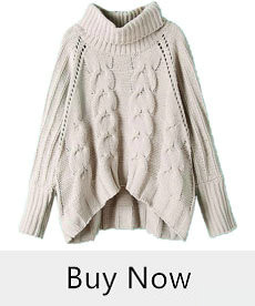 Gray-Long-Sleeve-Turtleneck-Pullover-2016-Women-Fall-Winter-Warm-New-Design-Loose-Casual-Cable-Knitted.jpg_640x640_1