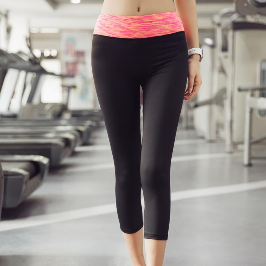 cheap yoga pants for sale - Pi Pants