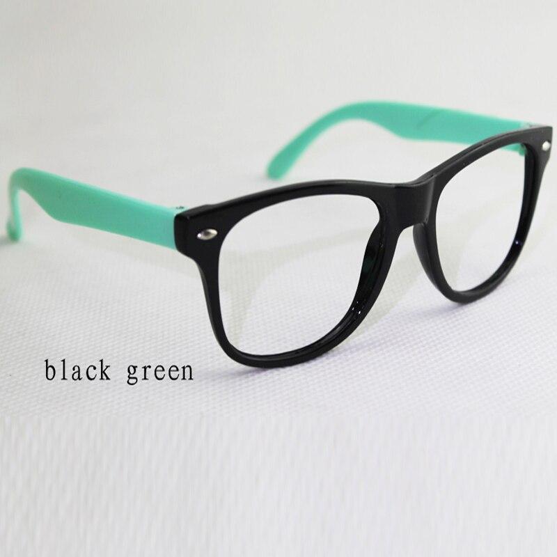 Enchanting Girl Glasses Frames Inspiration - Framed Art Ideas ...