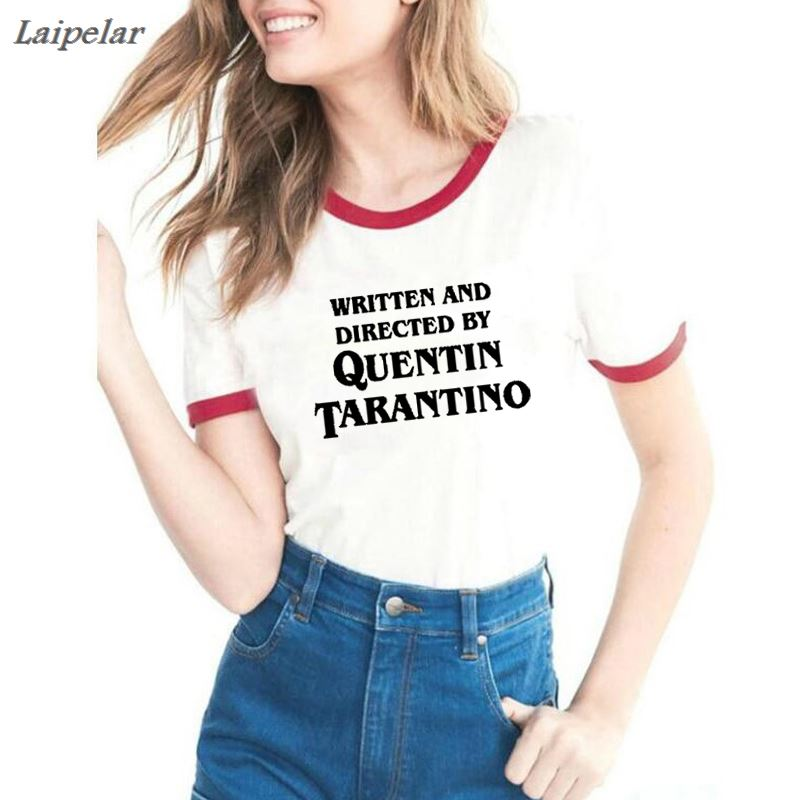 quentin-font-b-tarantino-b-font-t-shirt-women-summer-fashion-harajuku-tshirt-camisetas-mujer-causal-tops-short-sleeves-plus-size-ringer-tees