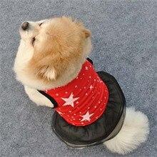 Dog Cat Puppy Clothes