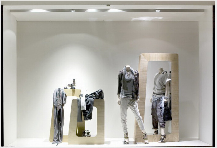 High Quality led recessed