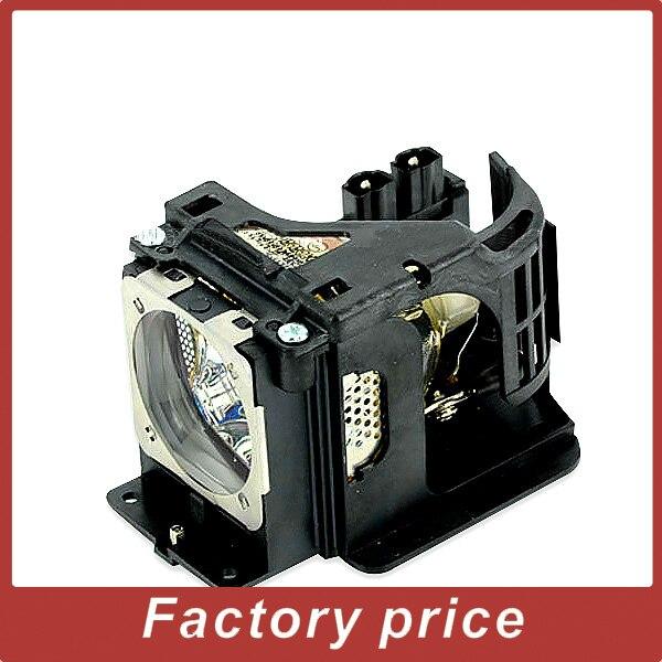 ФОТО Compatible  Projector Lamp  POA-LMP90 610-323-0726  Bulb for  PLC-XU74 PLC-XU84 PLC-XU87 PLC-SU70 PLC-XE40