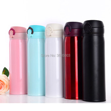 OUSSIRRO Insulate Thermos tea mug with Strainer mug Coffee cup Stainles steel thermal bottle Termos Thermocup Vacuum flask 350ml stainles steel thermal bottle vacuum flask insulate thermos tea mug thermo mug thermos coffee cup