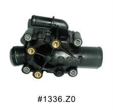 1336z0 9647265980 Φ для автомобильного термостата peugeot 206