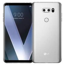 4GB+128GB Few stock in Promotion Original Unlocked LG V30 US998/v300 4GB RAM 6.0″ full screen Qualcomm 835 fast shipping