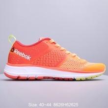 2019 New REEBOK ONE DISTANCE 1.0 Men's sports shoes Mesh Bre