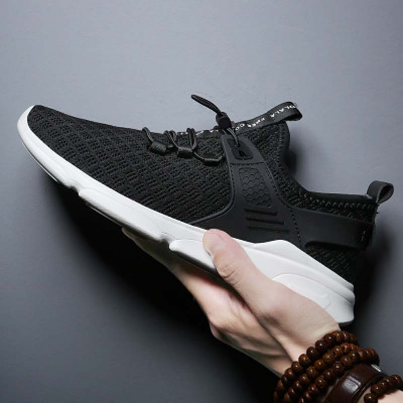 Shoes Men Sneakers Summer Trainers Ultra Boosts Zapatillas Deportivas Hombre Breathable Casual Shoes Sapato Masculino Krasovki hot men s comfortable breathable casual shoe lace up shoes sapato masculino zapatos hombre walking men trainers superstars
