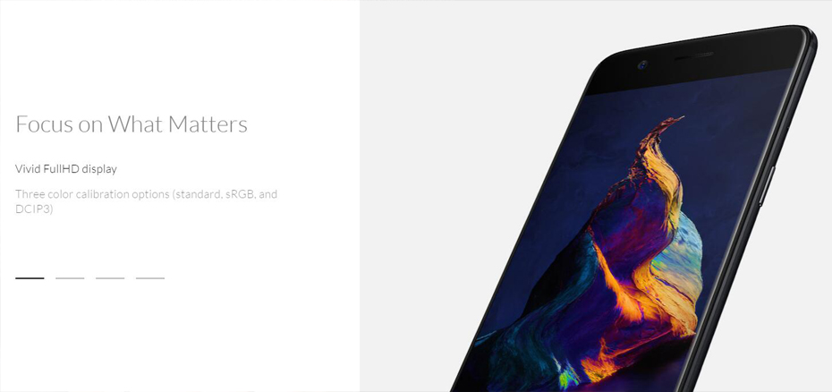 Original-Oneplus-5-6GB-64GB-Smartphone-Snapdragon-835-Octa-Core-LTE-4G-56