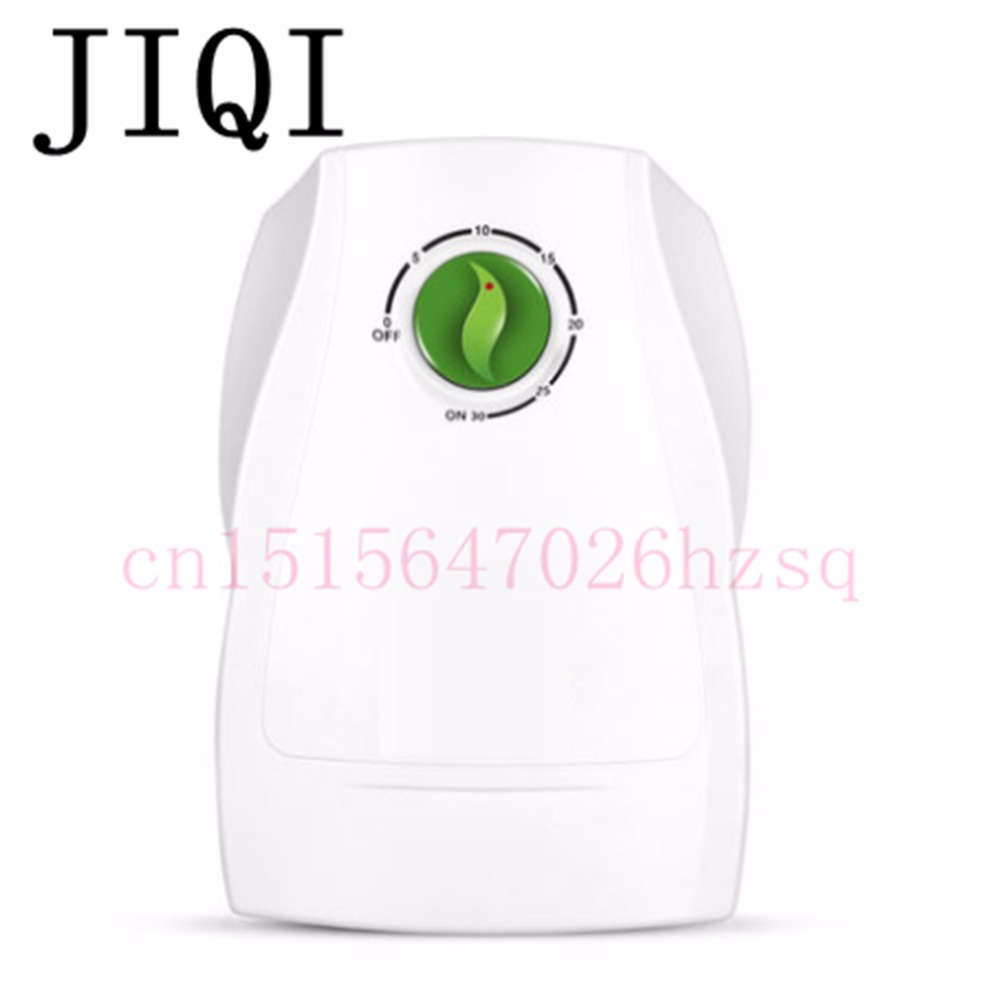 JIQI air cleaner/ Ozone disinfection machine home  formaldehyde Oxygen fruits and vegetables detoxification vegetables machine he 141d formaldehyde 7g ozone generator household commerical ozone cleaner air purifying and sterilizing machine