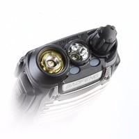 baofeng uv 100% מקורי 8W Handfree Baofeng UV8D מכשיר הקשר KM UHF 400-480MHz Comunicador רדיו ניידת UV8D Interphone UV-8 (2)