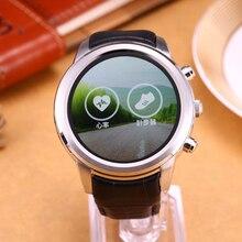 Kostenloser Versand Smart Watch 3G X5 K18 X1 D5 Android WCDMA WiFi Bluetooth SmartWatch GPS 1,4 «Amoled-display ähnliche Huawe Uhr