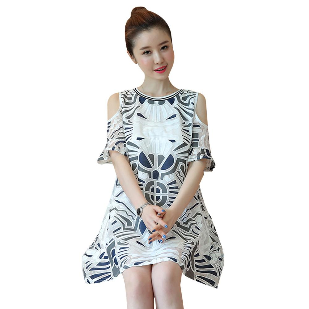Online Get Cheap Maternity Clothes Fashionable -Aliexpress.com ...