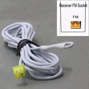 Image 2 - Сменная FM антенна для Sony, для Sony, HCD ECL99BT, для,