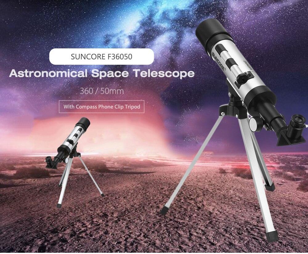Okulare u c teleskop zubehör besonderheiten teleskop zubehör