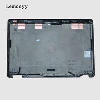 New for DELL E5450 Laptop Case LCD Back Cover 06TK4C