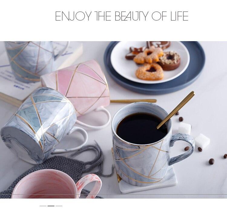 Ceramic-mug_07