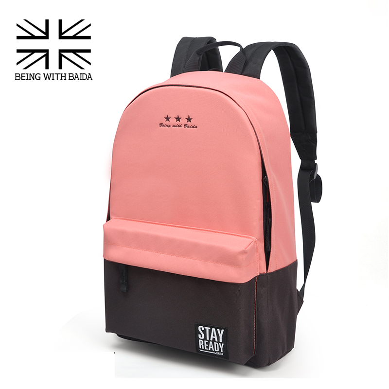Rug Tas Dames : Backpacking packs promotion for promotional