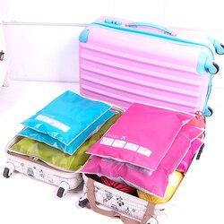 2017 bra underwear clothing bag closet organizer sealed waterproof travel makeup organizer clothes shoes bag travel.jpg 250x250
