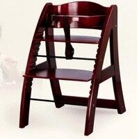 Многофункциональный в форме Тип детское сиденье большой ограждение игрушечный стульчик для кормления стульчик регулируемый по высоте сту