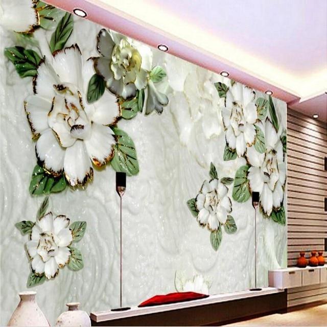 https://ae01.alicdn.com/kf/HTB1JRzcPFXXXXaqXXXXq6xXFXXXO/beibehang-Groot-kleuren-carving-aangepaste-behang-slaapkamer-woonkamer-TV-achtergrond-magnolia-muurschilderingen-glas.jpg_640x640.jpg