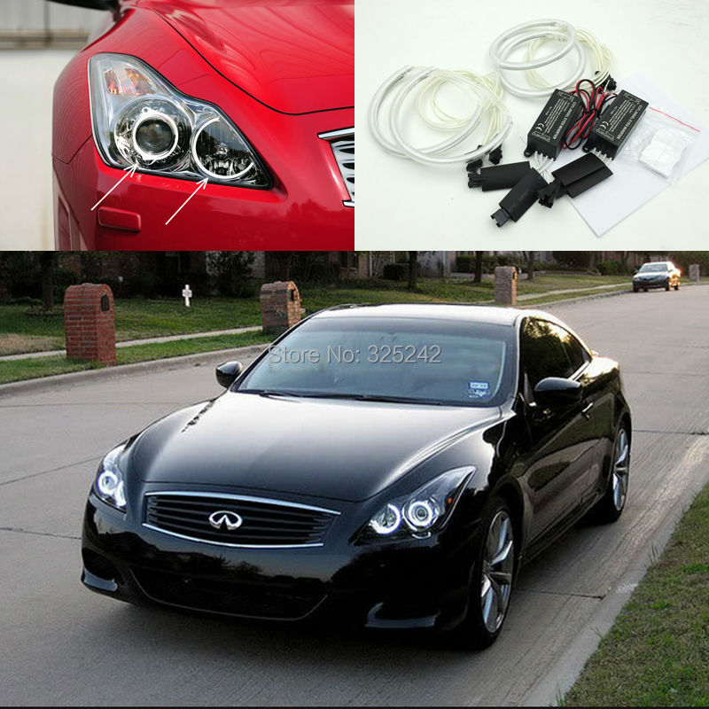 2010 Infiniti G37 Convertible: Online Buy Wholesale G37 Coupe From China G37 Coupe