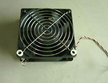Вентилятор для 8X765 08X765 PowerEdge1600SC хорошо испытанная деятельность