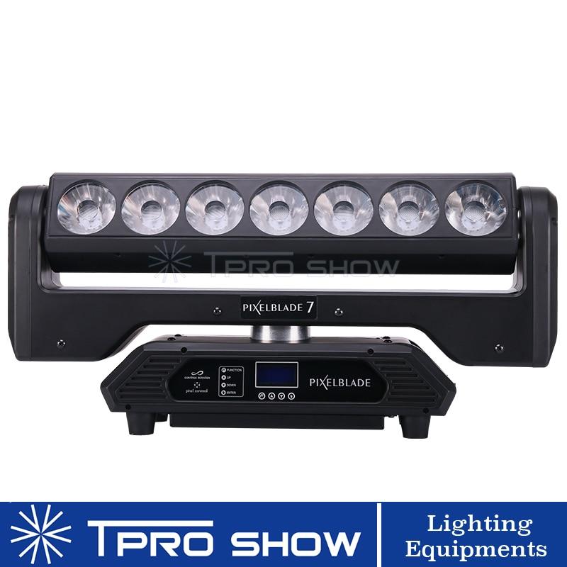 led-moving-light-1