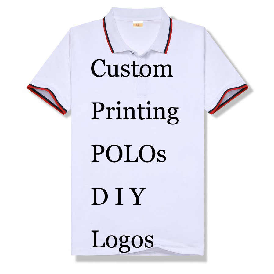 9aac12f25 Design Your Polo Shirts – EDGE Engineering and Consulting Limited