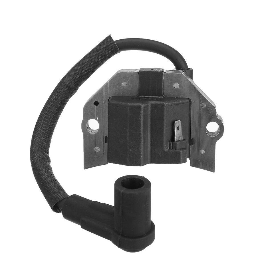 1PCS Ignition Coil For Kawasaki FH601V FH641V FH661V FH680V FH721V Replaces  Part Number 21171-0745 21171-0742 21171-7039