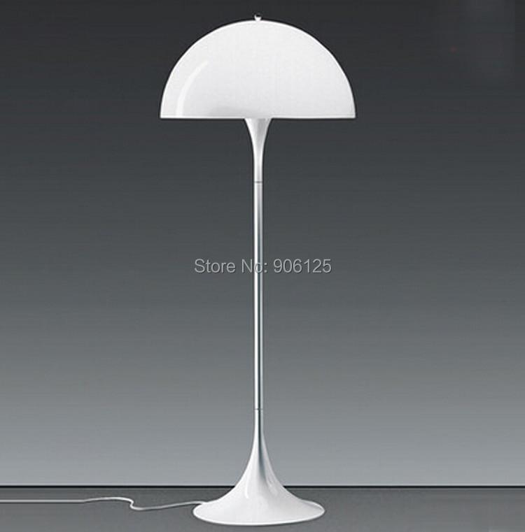 modern lamp shades for floor lamps roselawnlutheran. Black Bedroom Furniture Sets. Home Design Ideas
