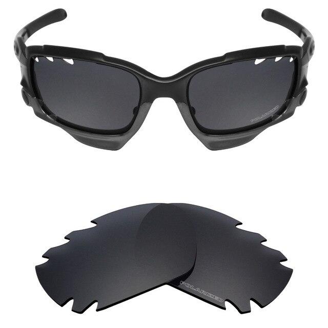 923c09754e085 Mryok + verres de remplacement polarisés résistants à l eau de mer pour lunettes  de