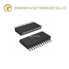 New Original  Non counterfeit  ADE7754ARZRL   ADE7754    SOP24    SOP     IC In Stock
